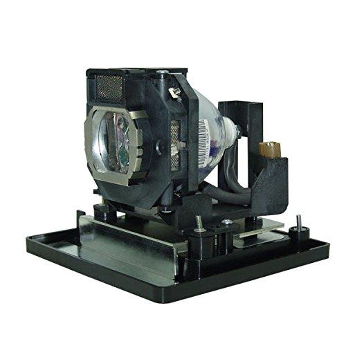 Panasonic ET-LAE1000  165-Watt Replacement Projector Lamp...