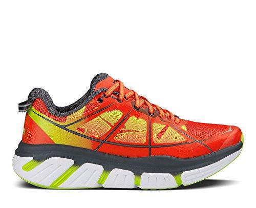 Image of Hoka One One Men's Infinite Running Shoe