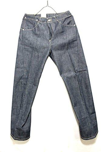 W28 835 42 Tg Engineered Donna Fit Levi's Slim L32 Girls qaxwUHT
