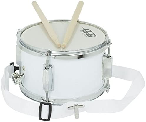 DB Percussion DB0088 - Caja infantil 8