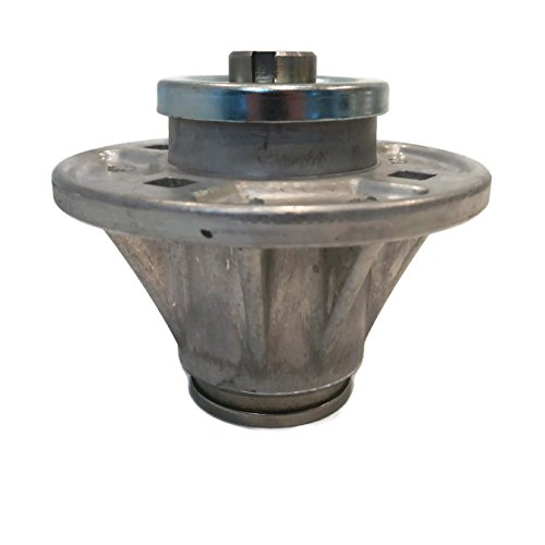 - The ROP Shop New Spindle Assembly fits Gravely 915076 915078 915080 915082 915084 Lawn Mowers