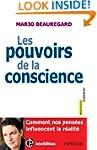 POUVOIRS DE LA CONSCIENCE (LES)