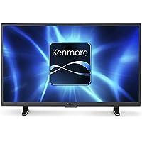 Kenmore 32 Class LED 720p HDTV MODEL# 71360