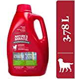 Nature's Miracle P-98198FL Pet Advanced Stain & Odor Remover