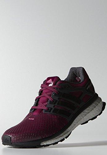 Adidas Energy Boost 2 ATR Women's Running Shoes Purple 2W91Srh