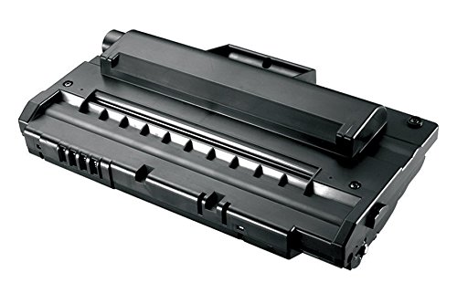 Price comparison product image SASSCX4720D3 - Samsung SCX4720D3 Toner/Drum