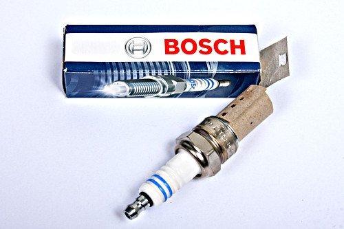 bosch 13508 - 6