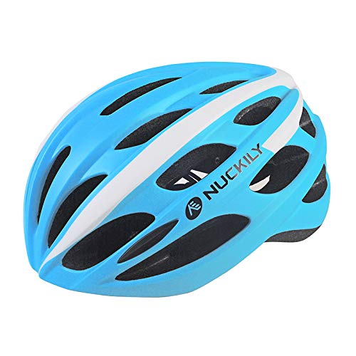 GLEI-TK Fahrradhelm Insekten Nettgebene Zusätzlich Sport Radhilfe Leichtgewicht Fahrradhelme für Jugendliche und Jugendliche für Jugendliche für Erwachsene und Frauen