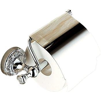 85 Off Kraus Kea 14426bn Aura Bathroom Accessories