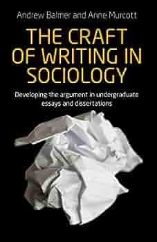Pay to do sociology argumentative essay an essay on family values