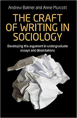Sociology dissertations college essay editor