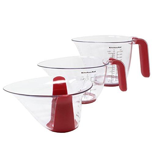 kitchenaid 3 cup - 6