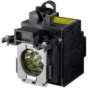 LMP-C200 - Lámpara Con la Vivienda Para Sony VPL-CW125, VPL-CX100, VPL-CX120, VPL-CX125, VPL-CX150, VPL-CX155, VPL-CX130 ProjectorsVPL-CW125, VPL-CX100, VPL-CX120, VPL-CX125, VPL-CX150, VPL-CX155, VPL-CX130 Proyectores