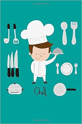 cookbooks free ebooks download sites greek