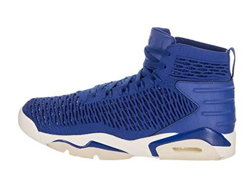 Jordan Men's Flyknit Elevation 23 Basketball Sneaker