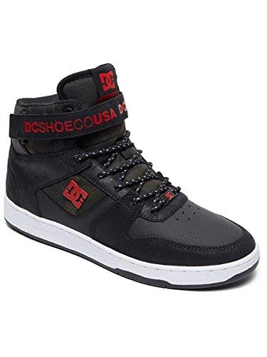 Uomo Se sneaker Scarpe Dc Pensford S14qxwTWvS