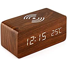 Amazon.com: capello clock