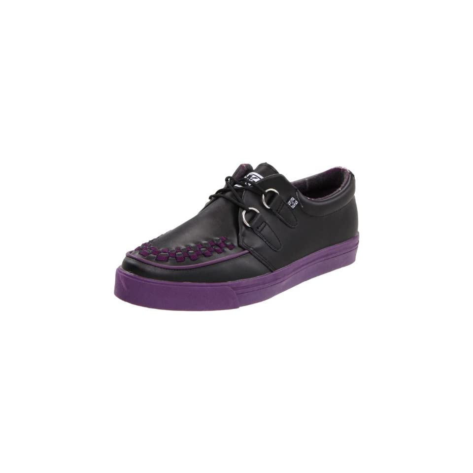 Mens Shoes   designer shoes, handbags, jewelry, watches, and