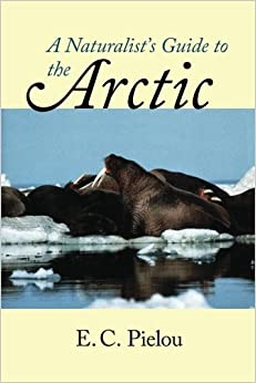 >>BEST>> A Naturalist's Guide To The Arctic. Zealand apoyar interfaz puedes carbon offers