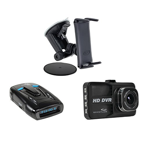 The 10 best whistler hd dash cam for 2019
