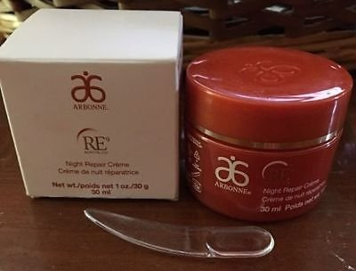 Arbonne Skin Care Re9 - 2