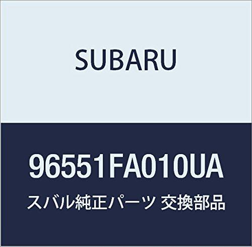SUBARU (スバル) 純正部品 カバー タイヤ B 品番96551FA010UA B01MSUBBHJ