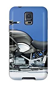 For UxjcoZZ14343Gwrho Vehicles Bmw Protective Case Cover Skin/galaxy S5 Case Cover