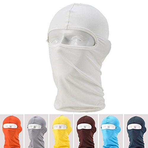 breathable-anti-uv-motorcycle-balaclava-full-face-mask-multifunctional-thin-cycling-bicycle-riding-m