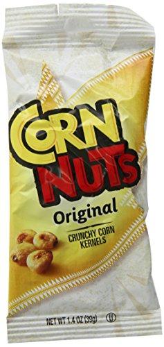 giants corn snack - 6