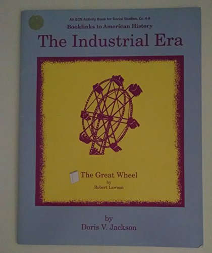 Booklinks to the Industrial Era (Series: Booklinks to American History)