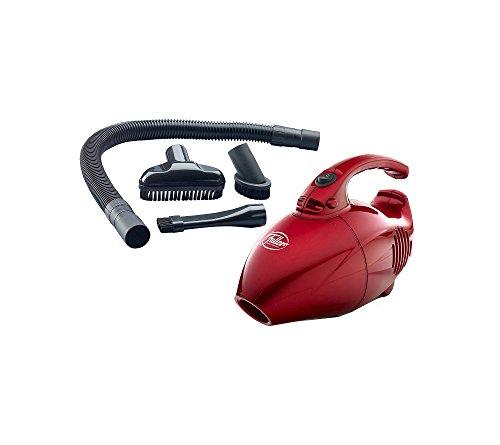 fuller brush handheld vacuum - 4