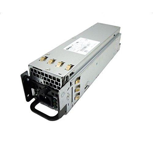 Dell - 700 Watt Redundant Power Supply for PowerEdge 2850 [0R1446]. (Power Supply Poweredge 2850)