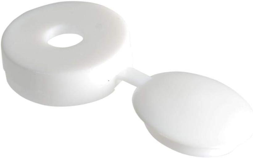 Forgefix FOROH 100B500 ovale perdu Tête Clou Finition Brillante 100 mm Sac Poids 500 g
