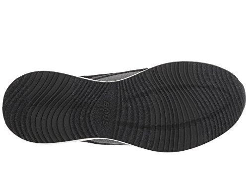 [SKECHERS(スケッチャーズ)] レディーススニーカー?ウォーキングシューズ?靴 Bobs Squad - Electro