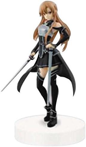 Sword Art Online 10/'/' Asuna SQ Prize Figure NEW