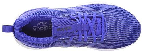 Questar adidas de Mujer Azalre Azul Deporte Tnd W Azalre para 000 Aeroaz Zapatillas B4wqd4r