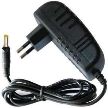Adaptateur Secteur Alimentation Chargeur 12V pour Remplacement Scanner Canoscan 3200F puissance du c/âble dalimentation