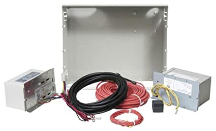 Excellent Amazon Com M S Systems Dmc1Hc Combo System Housing For Dmc1 And Wiring Database Ittabxeroyuccorg