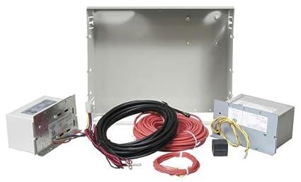 Terrific Amazon Com M S Systems Dmc1Hc Combo System Housing For Dmc1 And Wiring Database Plangelartorg