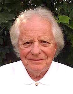 Lee Henschel Jr.