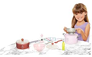 Disney Princess Style Collection Gourmet Cooking Set