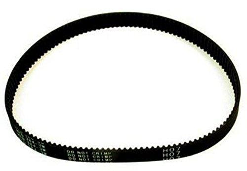 OCSParts 3M-384-12 Rubber Drive Belt, Polyurethane.5 Advanced Component Services Inc.