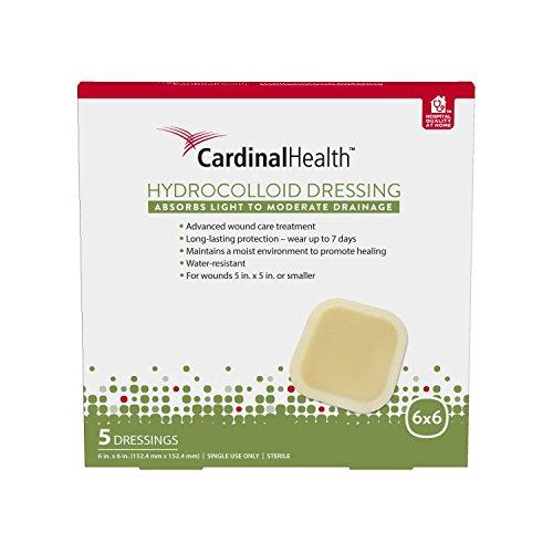 cardinal-health-hydrocolloid-6in-x-6in