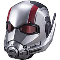 Marvel Casco Electrónico Ant-Man