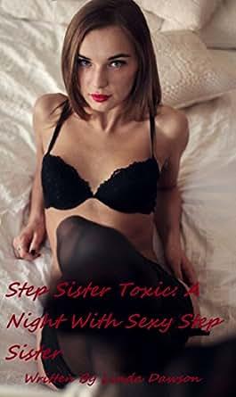 2 not step sisters love the taste of black jizz 8