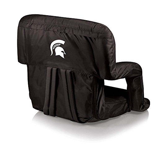 Michigan State Adult Chair - 9