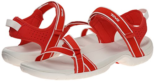 Teva Verra Outdoor Women's Grenadine And Sports Sandal qzHqw