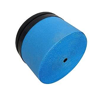 P040364 146397-08 146397-10 Air Filter Element Designed for Quincy Compressor QGD 146397-12