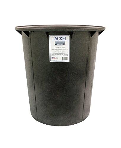 Jackel Sump Basin 18 in. x 22 in. (Model: SF20) ()