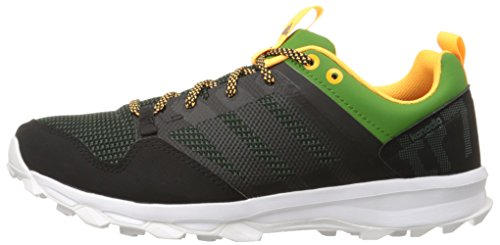 adidas Performance Kanadia 7 TR M